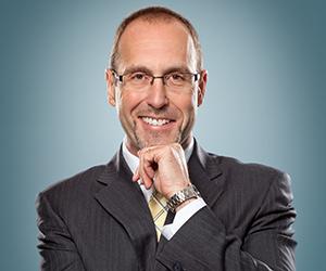 Christopher Carter, Influence Speaker, Corporate Mindreader & Communication Expert