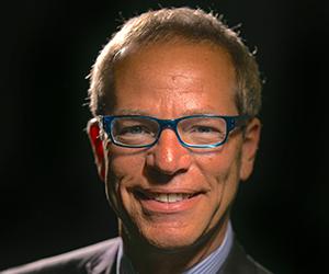 Kevin Surace,  Disruptive Innovation Visionary