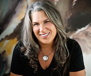 Cy Wakeman, Bestselling Author & Leadership Speaker
