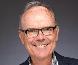 Steve Tatham, Designer, Imagineer and Dream Maker