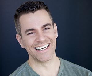 Jeff Civillico, Top Professional Emcee & Corporate Entertainer