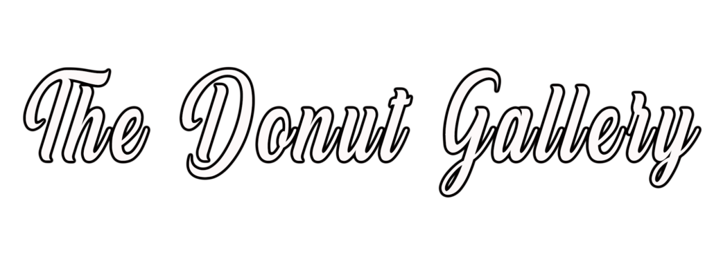 The Donut Gallery
