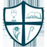 SEAS Elk Grove - St. Elizabeth Catholic School