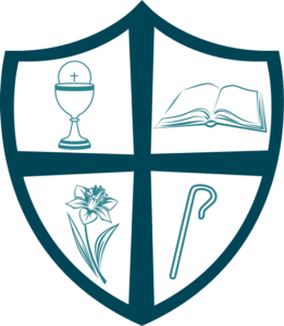 St. Elizabeth Ann Seton Catholic School Seal