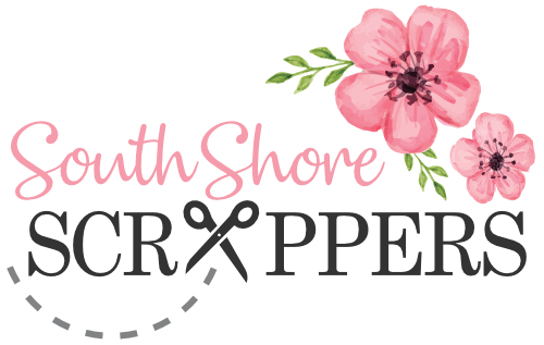 south-shore-scrappers-logo_cropped