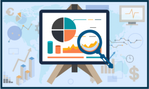 Enterprise Unified Communication & Collaboration Market Size and Share 2021   Global Industry Analysis By Trends, Future Demands, Growth Factors 2027