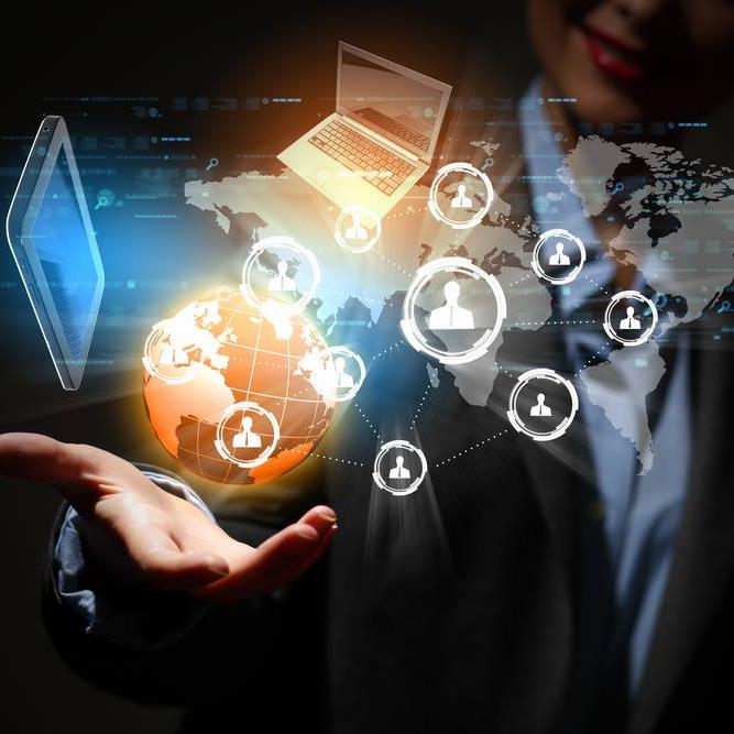Unified Communication as a Service Market to Witness Huge Growth by 2027   Cisco Systems, Inc., Vonage, BT Group plc, Fuze, IBM Corporation, Avaya, Inc., AT&T, Inc