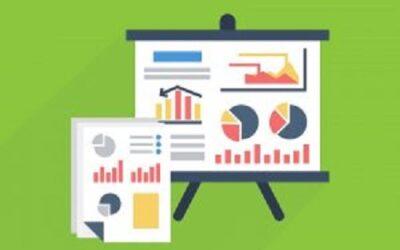 Enterprise Unified Communication & Collaboration Market 2021: Global Industry Size and Growth Opportunities to 2027   Market Players: CISCO, Microsoft, Avaya, IBM, Mitel, Nokia, NEC, Unify, Huawei, Genesys, Polycom, Verizon, AT&T, DXC Technology, BroadSoft…