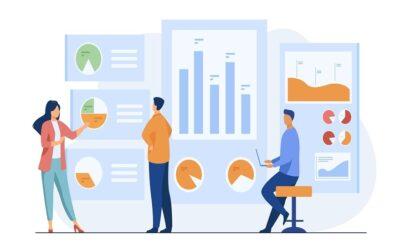 Unifies Communication And Collabration (UCC) Market Size, Forecast, and Top Firms – Cisco Systems Damaka Inc., IBM Corporation, Ericsson, Mitel, NEC Corporation, Avaya Inc., Broadsoft