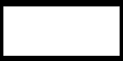 Eleven55_Logo_White_400x200
