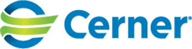 Cerner-color-logo-horizontal-1