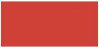 adp-1-logo