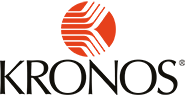 kronos-logo-1-1