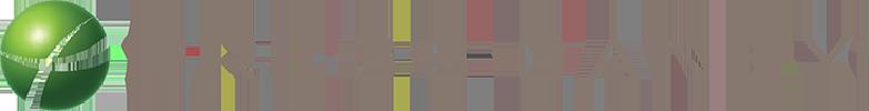 logo-pressganey@2x