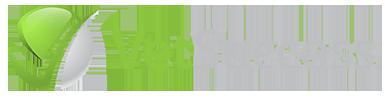 vetsuccess-logo-2