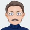 avatar_jeffs