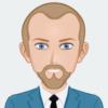 avatar_justinc