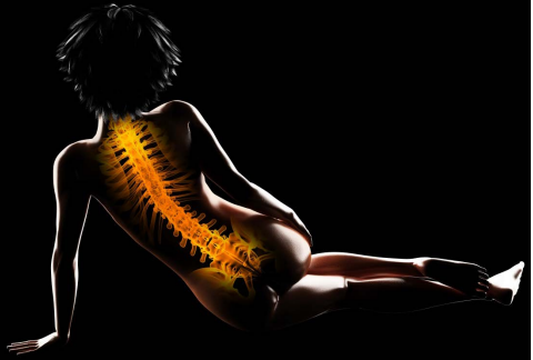 7 Reasons to Avoid Spine Surgery