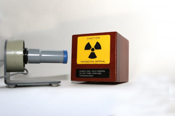 Medical Imaging – Ionizing Radiation & Human Health