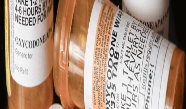 Overcoming Opioid Addictions