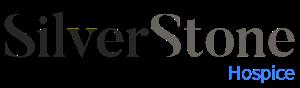 SilverStone Hospice