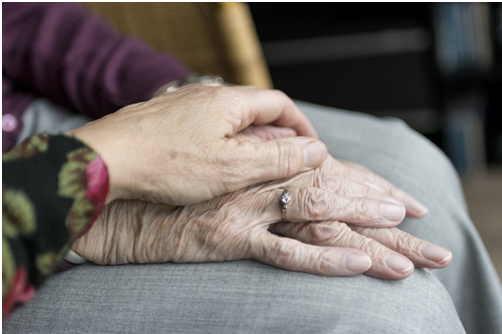 What is Hospice?   Your Questions Answered By SilverStone Hospice