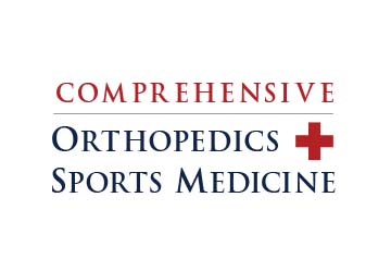 Comprehensive Sports Medicine