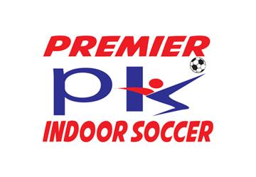 Premier Indoor Soccer
