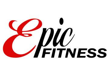 Epic Fitness