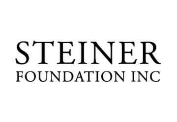 Steiner Foundation Inc