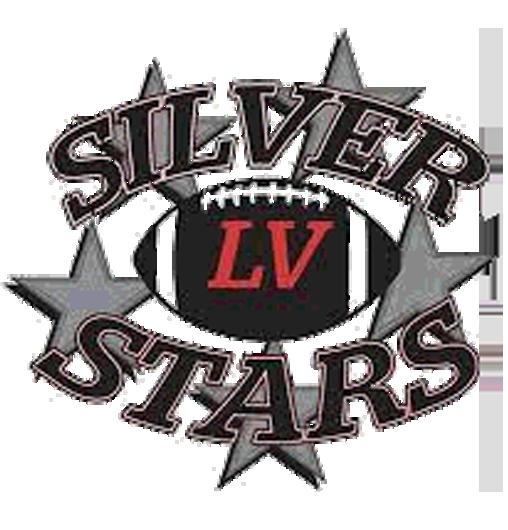 Las Vegas Silver Stars