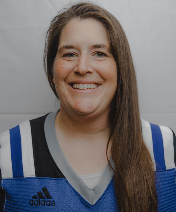 #77 Shannon Gebbia