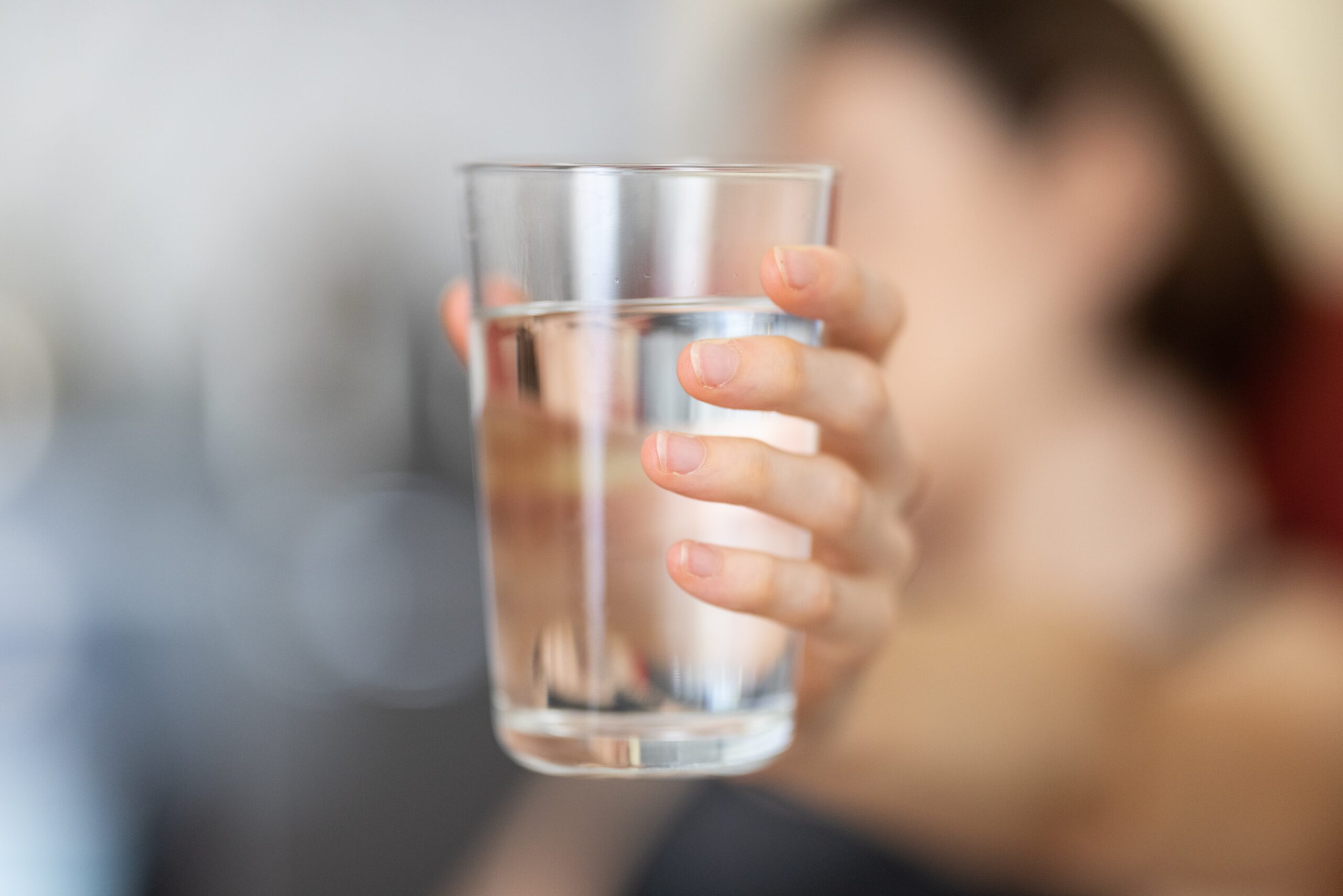 WATER PURIFICATION SERVICES &  Reverse Osmosis