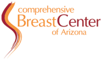 AZBreastCenter