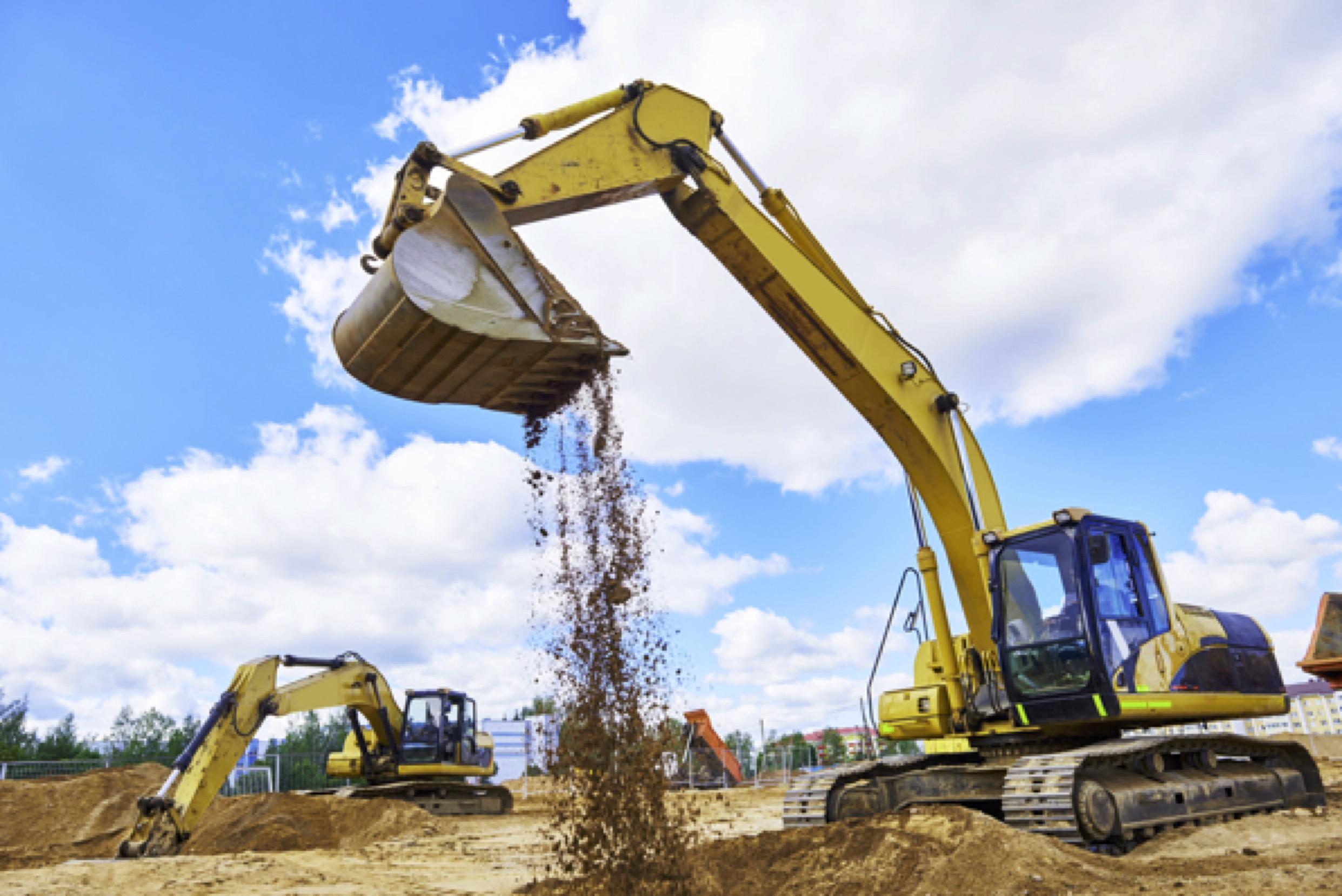 Real Estate Development Brazil