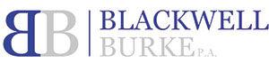 Blackwell Burke, PA