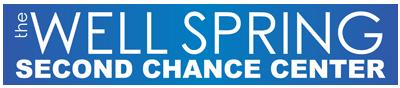 Wellspring Second Chance Center