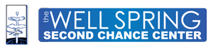 Well Spring Second Chance Center