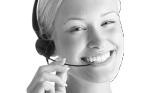 Ready Conference, conference line, conference lines, business conference call.