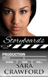 storyboards_sm