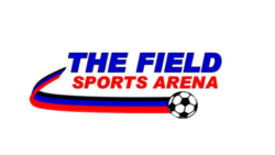 The Field Sports Arena Logo