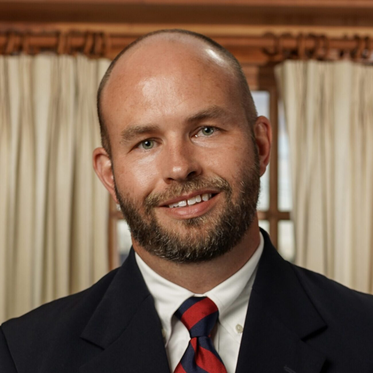 Robert C. Chenoweth