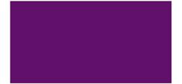 Foodist Awards Logo