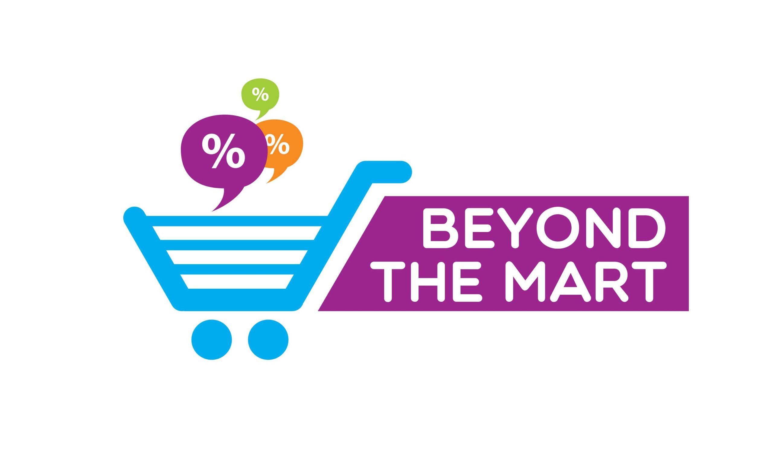 Beyond The Mart