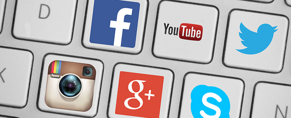 How to Properly Use Social Media As An Effective Form of Marketing for a Title Agency