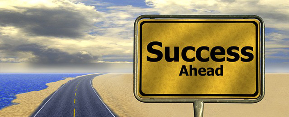 Title Company Marketing – Know What Delivers Success