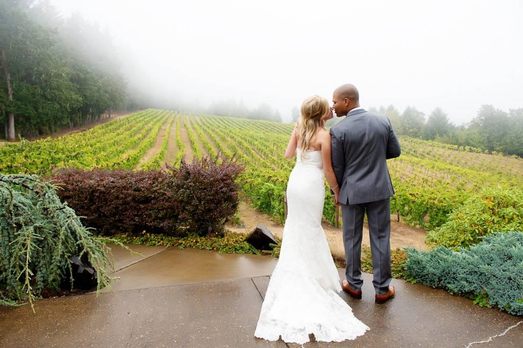 t40_beckenridge-vineyard-or-wedding-crystalgenes160917-165223_51_104222-160091002656365