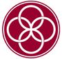 icon-roart