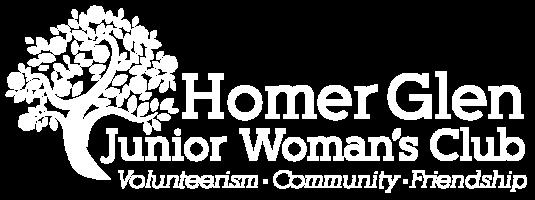 Homer Glen Junior Woman's Club