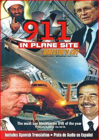 In Plane Site